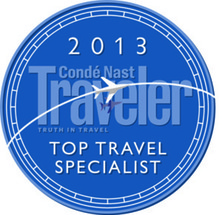 Top_travel_specialist_2013_logo_small_medium